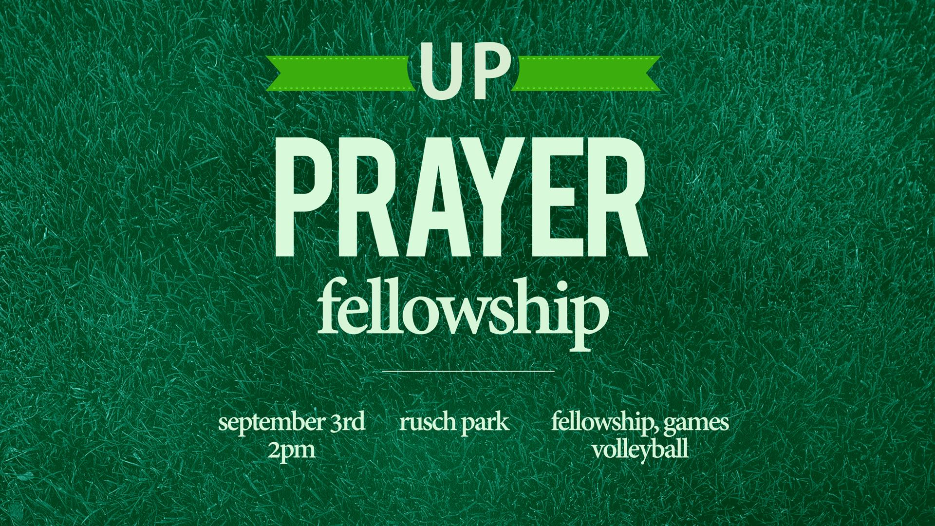 up_fellowship