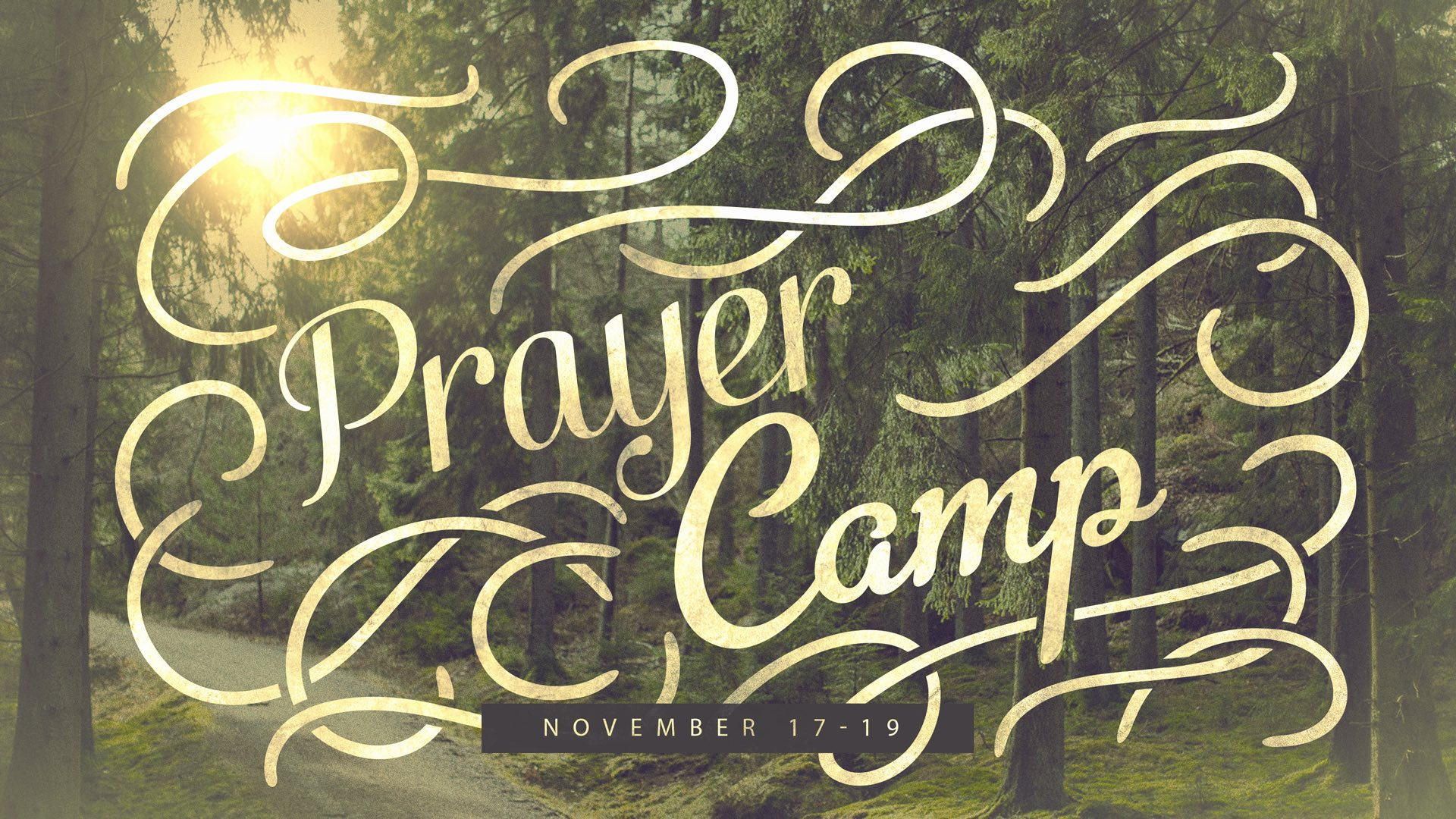 PrayerCamp_Nov2016